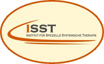 ISST Unna - Institut für Spezielle Systemische Therapie