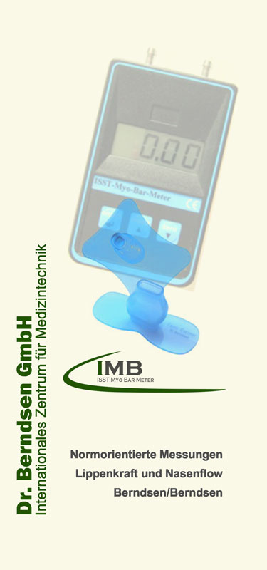 IMB-Flyer S.1