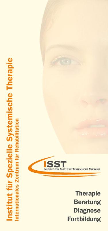 ISST-Flyer S.1