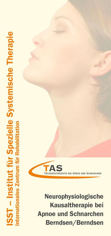 TAS-Flyer S.1