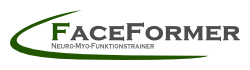 Logo: FaceFormer - Neuro-myo-functional Trainer