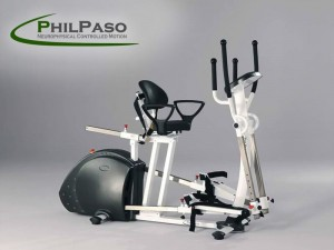 PhilPaso - Excellent training for young and old